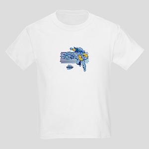 V-Force For Victory Tyson Kids Light T-Shirt