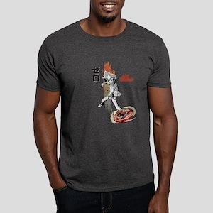 Battle Zyro Dark T-Shirt