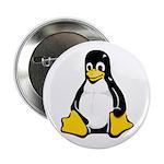 LiNUX Horizon Button (100 pk)