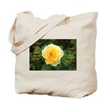Angel Mother Tote Bag