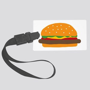 placeholder_13-5x18h Luggage Tag