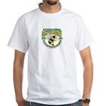 2013-2014 9:00 Science Challenge T-Shirt
