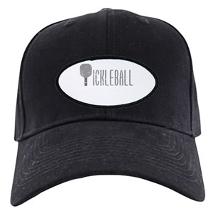 c93bfd4e491 T Ball Hats - CafePress