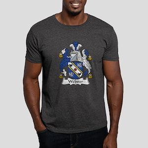 Webster I Dark T-Shirt