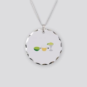 Margarita Necklace
