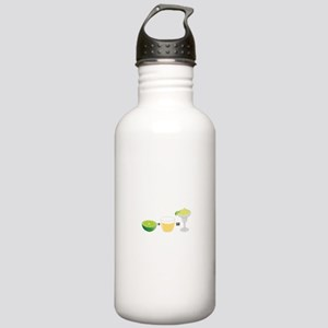 Margarita Water Bottle
