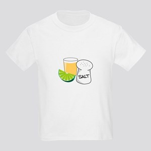 Tequila Shot T-Shirt