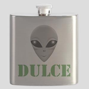 Dulce Flask