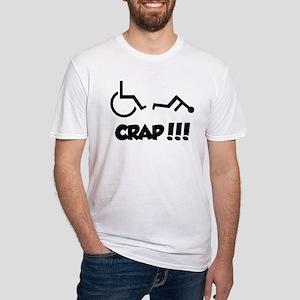craphandicap T-Shirt