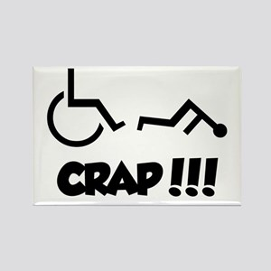 craphandicap Magnets