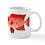 Glasseye c Mugs