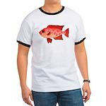 Glasseye c T-Shirt