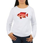 Glasseye c Long Sleeve T-Shirt