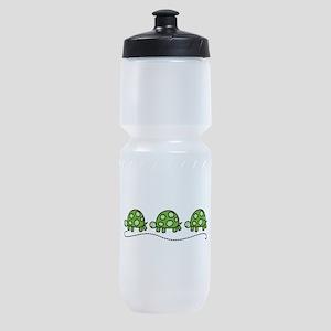 Turtles Sports Bottle