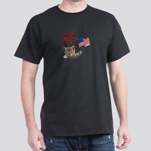 mew-for-the-usa T-Shirt