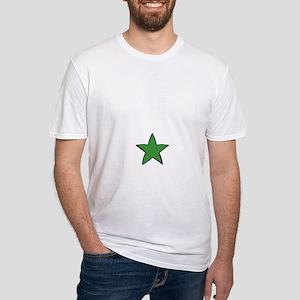 sneetch_star T-Shirt