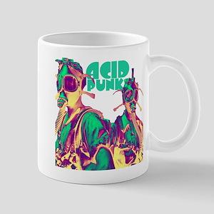 acid-punk10x10_apparel Mugs