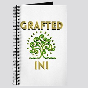 Grafted in 2 Journal