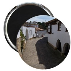 archway Magnets