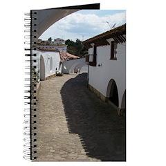 archway Journal