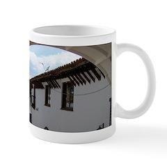 archway Mugs
