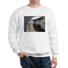 archway Sweater