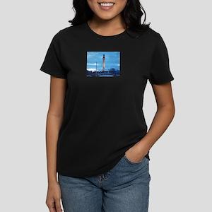 Pilgrim Tower T-Shirt