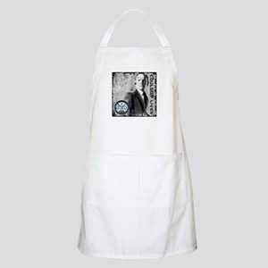Agent Coulson Apron