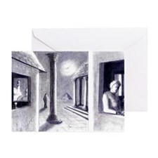 Nocturne - Greeting Cards (Pk of 10)