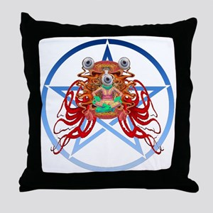 the-thing-under-your-bed-210x10_apparel Throw