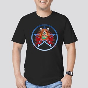 the-thing-under-your-bed-210x10_apparel T-Shir