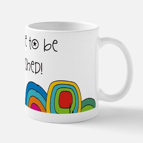 Oma FF 5 Mugs