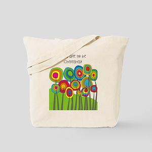 Oma FF 5 Tote Bag
