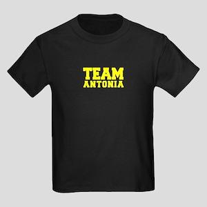 TEAM ANTONIA T-Shirt