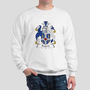 Ryland Sweatshirt
