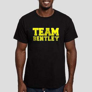 TEAM BENTLEY T-Shirt