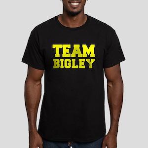 TEAM BIGLEY T-Shirt