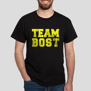 TEAM BOST T-Shirt