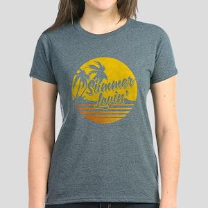 SUMMER LOVIN T-Shirt