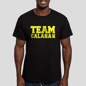 TEAM CALAHAN T-Shirt