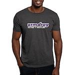 ArmDrag Section V Wrestling T-Shirt