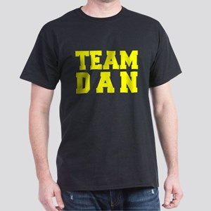 TEAM DAN T-Shirt
