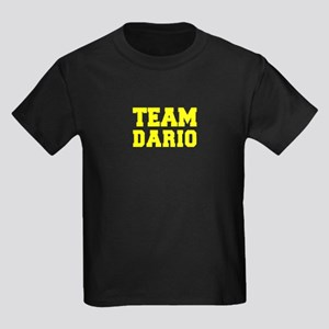 TEAM DARIO T-Shirt