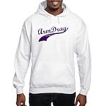 ArmDrag Hooded Sweatshirt