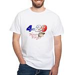 429 T-Shirt