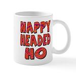 Nappy Headed Ho Hypnotic Design Mug