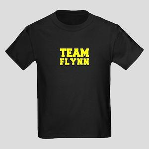 TEAM FLYNN T-Shirt