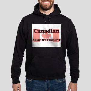 Canadian Astrophysicist Sweatshirt