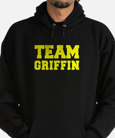 TEAM GRIFFIN Hoody