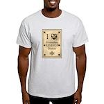Revenge Drama Light T-Shirt